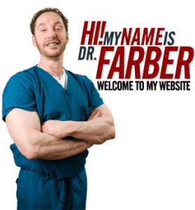 dr-farber-official-website-welcome-message