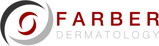 Philadelphia Dermatologist Dr. Harold F. Farber | Best Skin Doctor and Specialist | Philadelphia, Narberth, Main Line P.a.